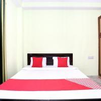Φωτογραφίες: OYO 12310 Home Hill Top Stay Kamayana, Σίμλα