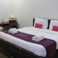 Photos de l'hôtel: Cube at Medanta, Gurgaon