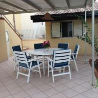 Hotelbilleder: Casa di Felicia, Marina di Ragusa