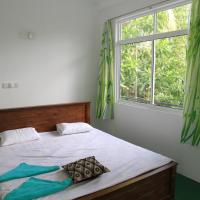 Foto Hotel: Easy Life Happy Home, Weligama