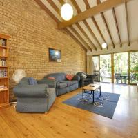 Hotellikuvia: Gowrie Avenue, Bay Parklands, Townhouse 17, 2, Nelson Bay