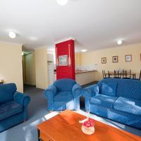 Fotografie hotelů: Gretel Close, Maeva Lodge, Unit 04, 14, Nelson Bay