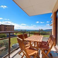 Fotografie hotelů: Intrepid Close, Promenade, Unit 10, 8, Nelson Bay