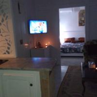 Fotos do Hotel: Charmante Petite Maison, Hammam Sousse
