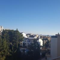 Hotelbilder: Refugio de Riviera, Mijas Costa