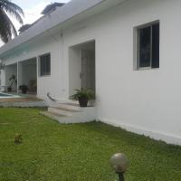 Hotel Pictures: Residence Villa II Plateaux, Abidjan