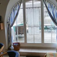 Hotelbilleder: Unter Reet am Haferland, Wieck
