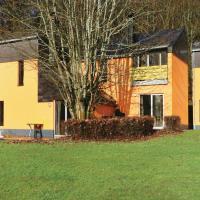 Hotelbilleder: Ferienpark Hambachtal, Oberhambach