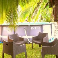 Hotellbilder: Casa Completamente Equipada, Estero