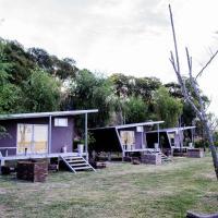 Hotelfoto's: El Descanso del PEZ, San Nicolás de los Arroyos