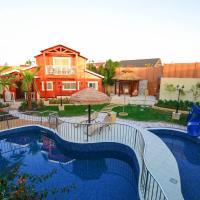 Fotos de l'hotel: Welf Resort, Riad