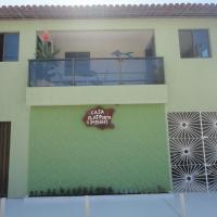 Hotel Pictures: Casa Flat Porto, Porto De Galinhas