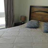 Fotos del hotel: Apartamentos Nueva Serena - Laguna del Mar M, La Serena