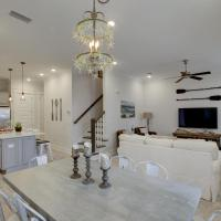 Foto Hotel: Property to Prominence on 30A - Thinking of the Sea, Watersound Beach