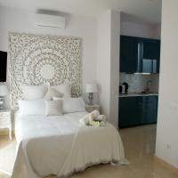 Foto Hotel: Luxury Dreams Sevilla, Siviglia