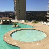 Fotos del hotel: Departamento Reñaca, Viña del Mar