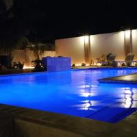 Hotellikuvia: Palm Beach Paradise, Palm-Eagle Beach
