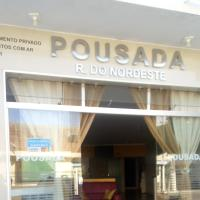 Hotel Pictures: Recanto do Nordeste, Serra de São Bento