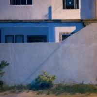Hotel Pictures: Sobrado, Tamoios