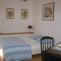 Hotel Pictures: La Simonaie, Béganne