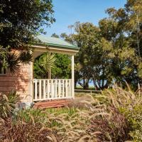 Hotelfoto's: Canton Beach Holiday Park, Toukley