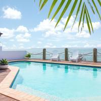 Hotelfoto's: Moreton Bay Beach Lodge, Cleveland