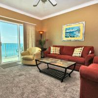 Hotel Pictures: Crystal Shores West 207, Gulf Shores