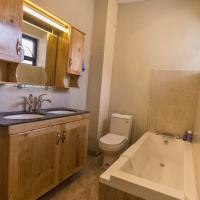 Fotos del hotel: Ibis Apartments, Kampala