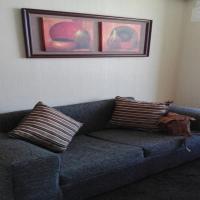 Fotos do Hotel: Departamento 4 personas Quilpué 012, Quilpué
