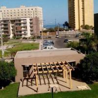 Zdjęcia hotelu: Departamento para 6 personas Arica 001, Arica