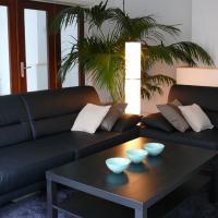 Fotos del hotel: Halte 12, Destelbergen