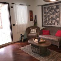 Foto Hotel: Casa Mare Chiaro, Alcamo Marina