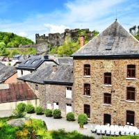 Hotel Pictures: La Maison Kalb, La-Roche-en-Ardenne