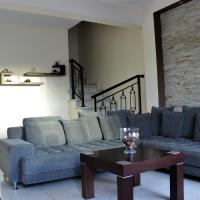 Hotel Pictures: Diana Townhouse, Paphos City