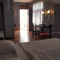 Photos de l'hôtel: Q-Bar & Guesthouse, Dar es Salaam