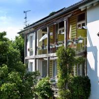 Hotelbilleder: Haus Schmetterling, Radolfzell am Bodensee