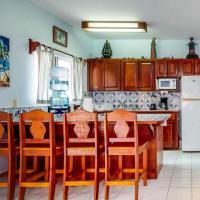 Hotelbilleder: Seaview @ Caribe Island, San Pedro