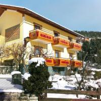 Zdjęcia hotelu: Haus DANKLMAIER 150W, Assachberg