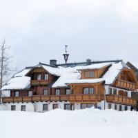 Foto Hotel: SALZMANNHOF 210W, Ramsau am Dachstein