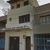 Hotel Pictures: Pousada Casa Amarela, Juazeiro do Norte