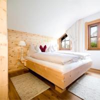 One-Bedroom Apartment Type 5