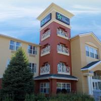 Zdjęcia hotelu: Extended Stay America - Detroit - Auburn Hills - Featherstone Rd., Auburn Hills