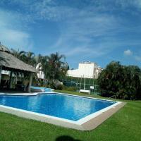 Zdjęcia hotelu: Casa Geo, Acapulco