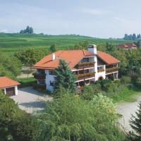 Hotel Pictures: Hotel Alpina, Hagnau