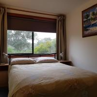 Foto Hotel: Wattle Glen Apartment, Melbourne
