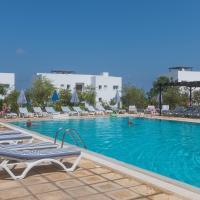 Fotos do Hotel: Sea View Tranquility, Akanthou