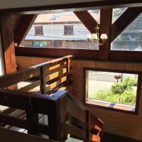 Hotel Pictures: Casa dos Sonhos, Barueri
