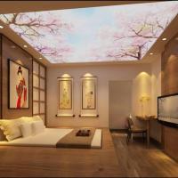 Zdjęcia hotelu: Meet By Chance Hotel, Huangshan Scenic Area