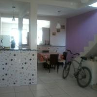 Hotel Pictures: Casa para veraneio, Ilhéus