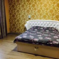 Zdjęcia hotelu: Мемрик, Karlovka